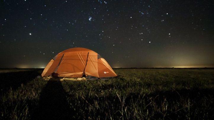 gty_camping_kb_140711_16x9_992.jpg