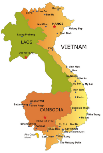 indochina-map.png