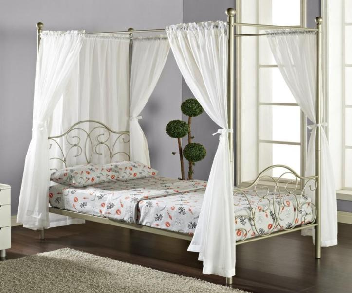 Full-Metal-Princess-Bed-the-WE-Furniture-Metal-Full-Canopy-Bed-with-Curtains-Pewter.jpg