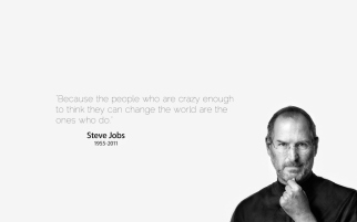 Steve_Jobs_1-1024x640