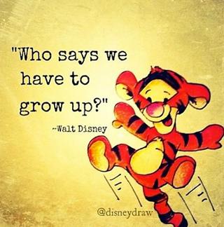 disney-grow-up-quotes-sweet-Favim.com-1180460.jpg