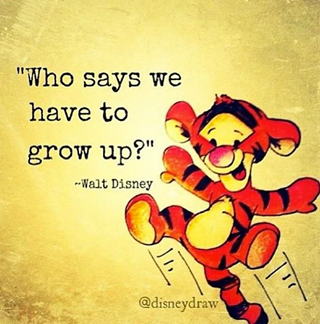 disney-grow-up-quotes-sweet-Favim.com-1180460.jpg
