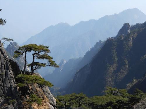 黄山-229.jpg