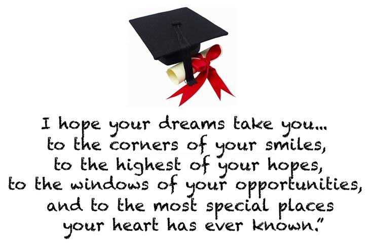 Graduation-quotes.jpg